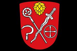 Attenhofen Wappen