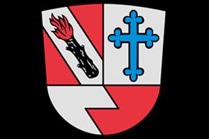 Volkenschwand Wappen