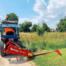 Artengerechte Grünflächenpflege